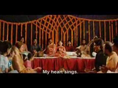 Banaras - A Mystic Love Story - Purab Se (subtitled)