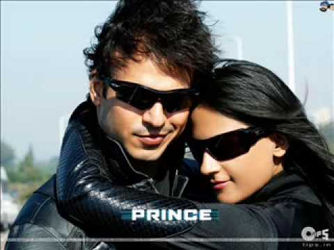 Tere Liye - Dance Mix by Atif Aslam & Shreya Ghoshal |Movie Prince|