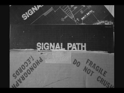 INNER SCIENCE - BRIGHT NOTE (FROM SIGNAL PATH)