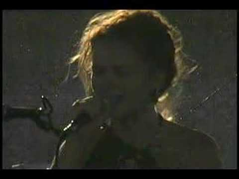 Signal Path 7-4-2004