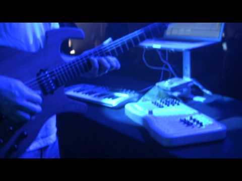 Signal Path live in Austin 2010
