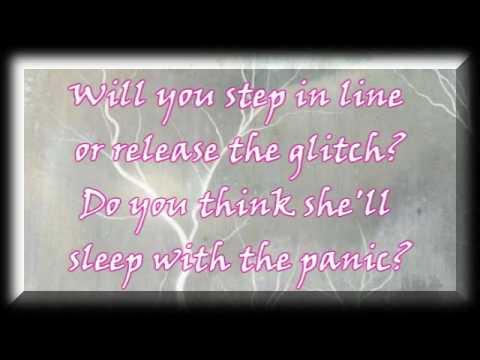 [Lyrics] Silversun Pickups - Panic Switch