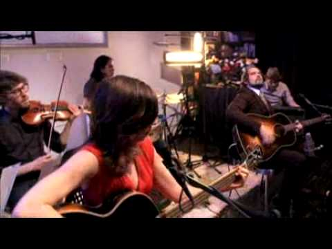 Silversun Pickups - Panic Switch (Live on MTV: Unplugged)