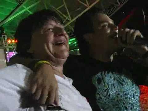 Silvestre Dangond - Pasando penas (En Vivo)