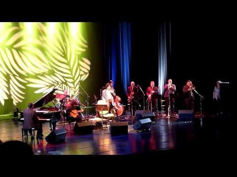 Cauby Peixoto `Cauby Sings Sinatra` 8