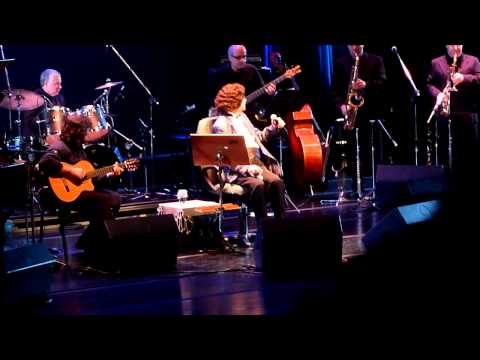 Cauby Peixoto `Cauby Sings Sinatra` 4