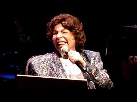 Cauby Peixoto `Cauby Sings Sinatra` 3