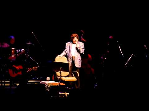 Cauby Peixoto `Cauby Sings Sinatra` 2