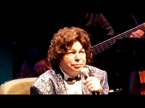 Cauby Peixoto `Cauby Sings Sinatra` 5