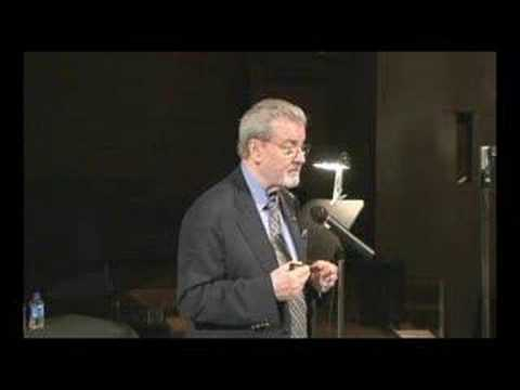 Sir James Galway Masterclass - about Sir James Flutes