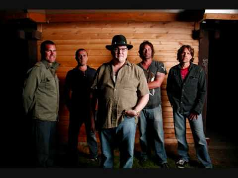 John Popper Feat. Sister Hazel All For You.wmv