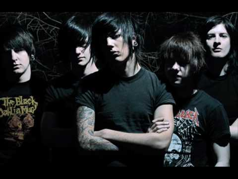 My TOP 10 Death Metal DeathCore Brutal Metal Band`s