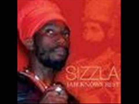 sizzla - clean and pure