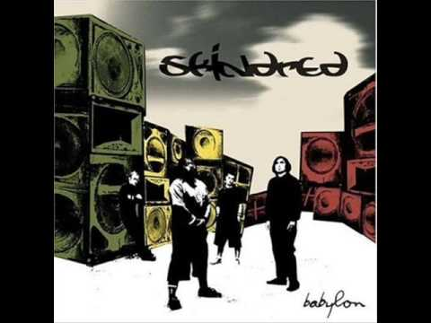 Skindred - State of emergency