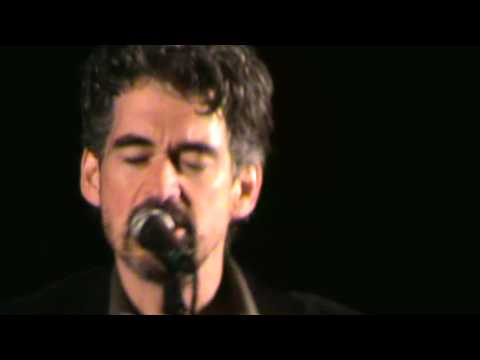 Slaid Cleaves- Broke Down