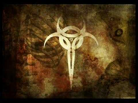 Psyclon Nine - Slaughter