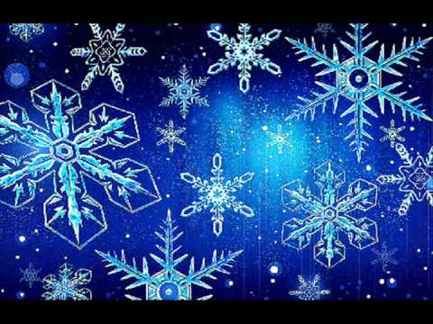 "Frank Sinatra`s ""The Christmas Waltz"""