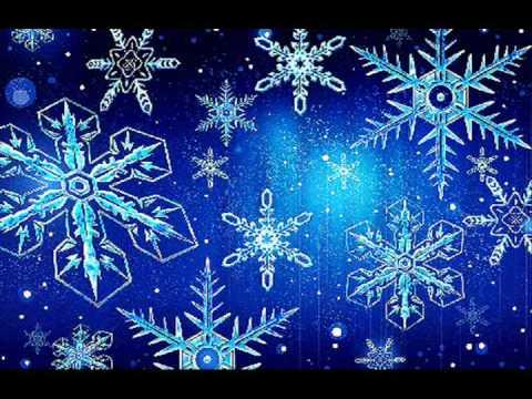"Frank Sinatra`s ""The Christmas Waltz"""