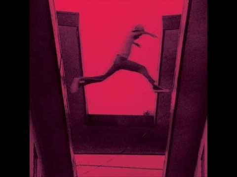Mos Def - Auditorium (Feat. Slick Rick)