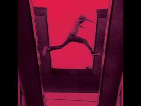 Mos Def - Auditorium (Feat. Slick Rick)
