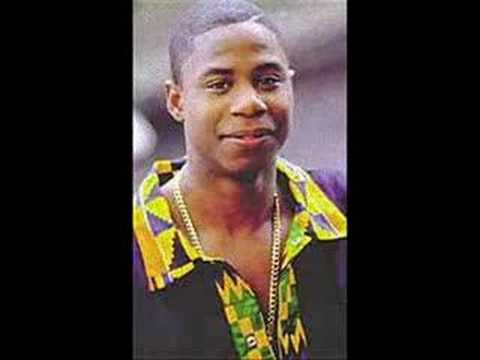 Slick Rick & Doug E Fresh Tribute 2 - The Show - 1985