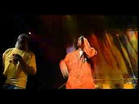 "Eminem - Real Slim Shady (From ""The Up In Smoke Tour"")"