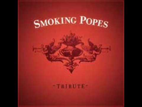 Smoking Popes / The Ataris - Pretty Pathetic