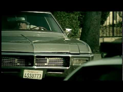 Snoop Dogg - Vato