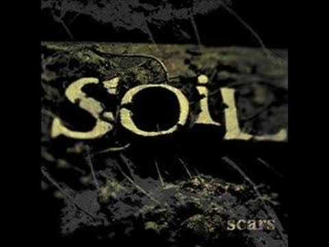 SOiL - My Own