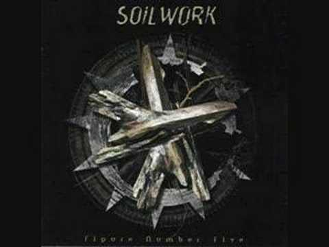 Overload by Soilwork