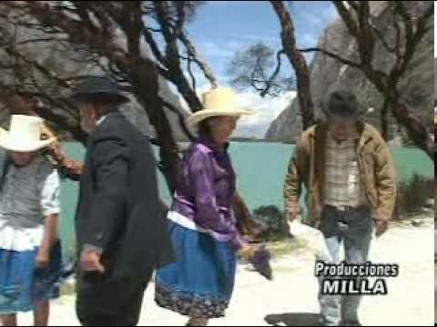 Esteban Polo Milla (2) - Barrio de la soledad