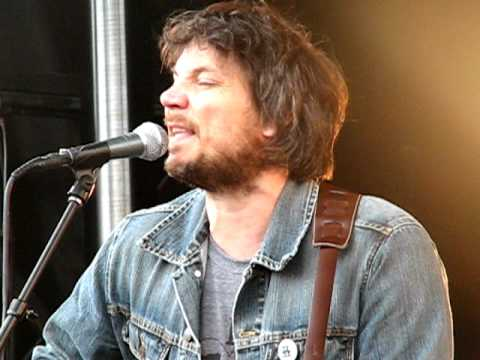 Remember The Mountain Bed Jeff Tweedy Solo Solid Sound Festival