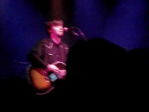 "Son Volt ""Windfall"""
