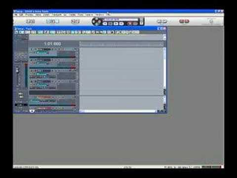 How to set-up Audio & MIDI Recording on a PC