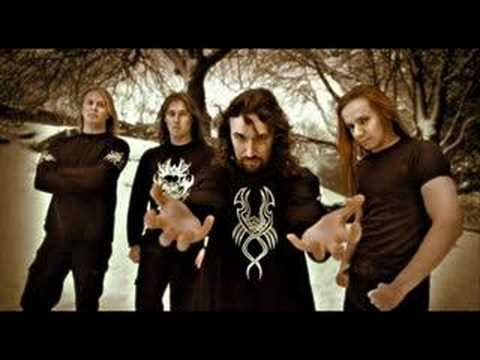 Sonata Arctica Kingdom For A Heart