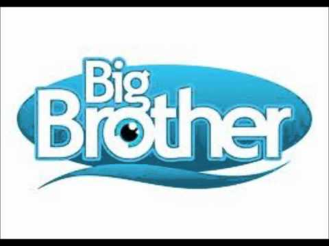 Big Brother Ft. Basshunter - Fest I Hela Huset (New song 2011) full version!