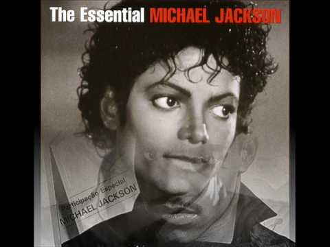 Michael Jackson & Rockwell - Somebody`s watching me