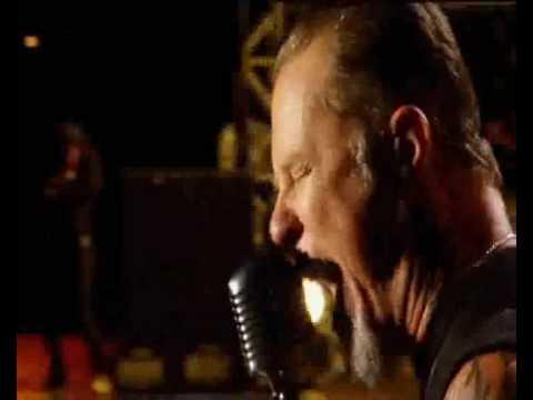 Metallica - Hit The Lights (Sonisphere Festival `09)