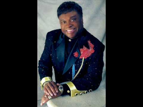 Sonny Turner of The Platters Interview