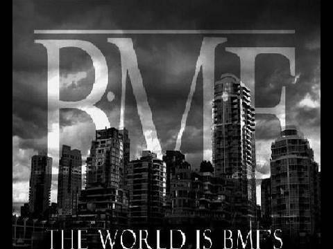 #TheReTweet (#TRT1) - Corey Drumz (@IamCoreyDrumz) - BMF Freestyle [#TRT1]