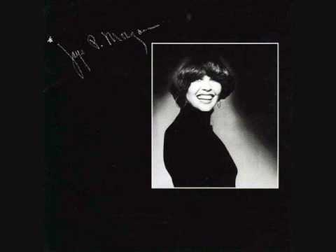 Jaye P. Morgan - Here Is Where Your Love Belongs