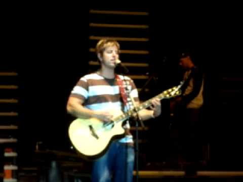 Jeremy Camp- Jesus Loves Me