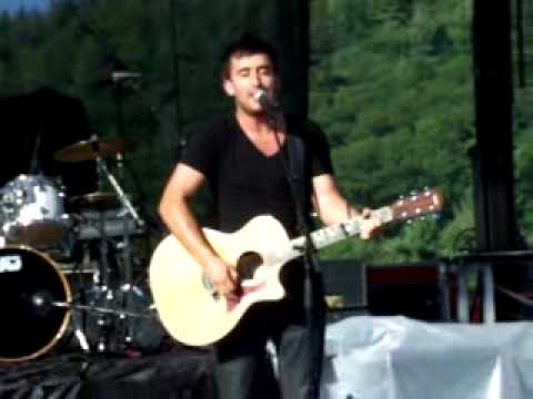 Phil Wickham - In Your City