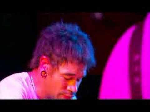 Soulive - Callin` Live