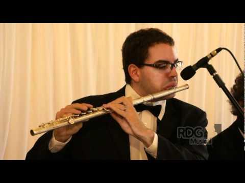 Cora��o Valente - RDG MUSICAL