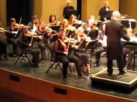 SEISO- 60 Years-Southeast Iowa Symphony Orchestra-4035 .mov