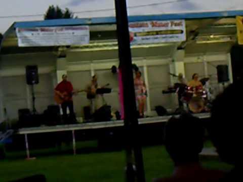 Mater` Fest 2009