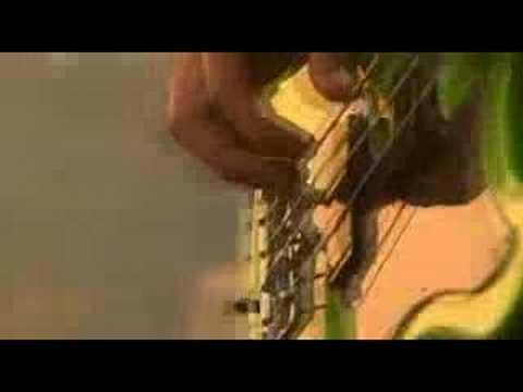 Sportfreunde Stiller - Ich Roque - live rock am ring 2008