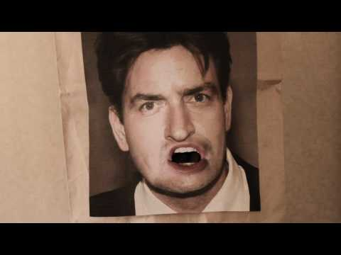 "Spose - ""Biwinning (Charlie Sheen Monster Mash)"" [Directed by Court Dunn]"