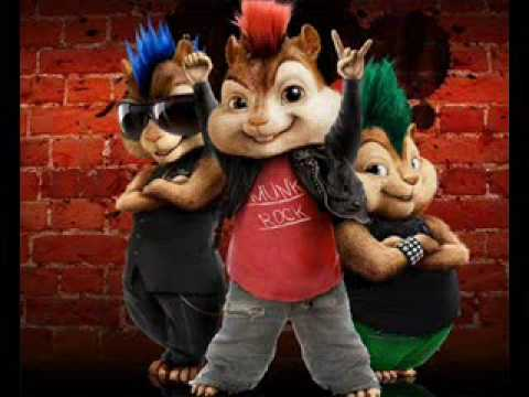 Im Awesome-Chipmunk Version!!!(spose)